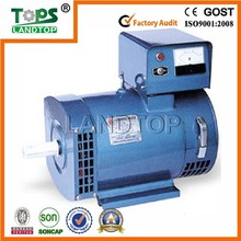 TOPS ST series free electricity permanent magnet generator