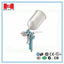 Types of Car Paint airless paint sprayer