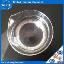 DIESEL FUEL ADDITIVES 2 ethylhexyl nitrate
