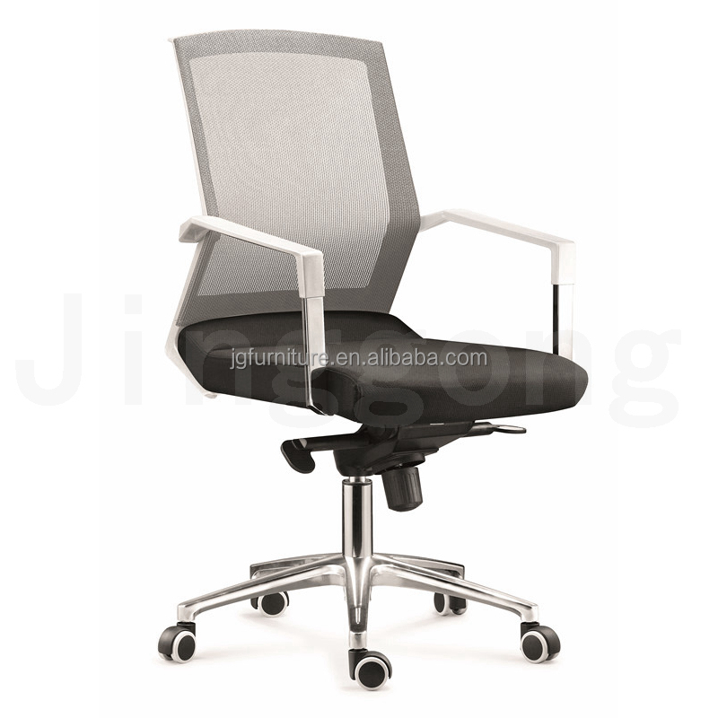 Office Furniture From China Innovation