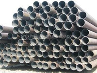 Excellent sa 105 carbon steel from China