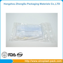 2015 New product high quality pe/pa medical packaging film