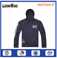 Latest design three colors stitched in different fabric designer hoodies cheap