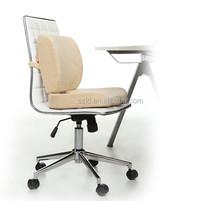 promotion soutien lombaire retour chaise de bureau achats en ligne de soutien lombaire retour. Black Bedroom Furniture Sets. Home Design Ideas