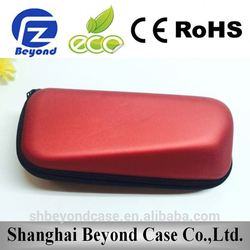 China TOP SELLING wholesale fashion custom sunglass pouches