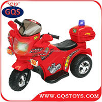New children mini electric motor motorcycle with light and music