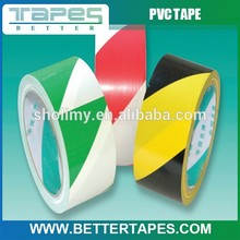 Olimy Pvc Floor Marking Tape Adhesive Warning Tape