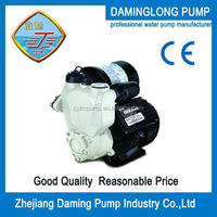 price water pump for auto