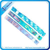 HOT sale ! best fashion design pain relief wrist band gps