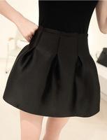 Женская юбка XFZ15