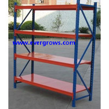 Newest outdoor shelves customized furniture for philippines market
