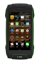 Oinom V11H 4.5inch MTK6582 quad core HD1280*800 waterproof IP68 rugged waterproof cell phone V11H