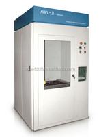 SLS 3D printer rapid prototyping machine