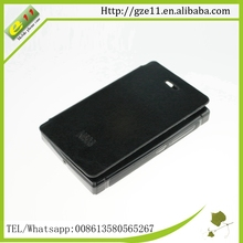Supply all kinds of genuine leather case,ipv mini 2 silicon case