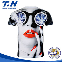 all brand skin fit models of t shirts for 3 years
