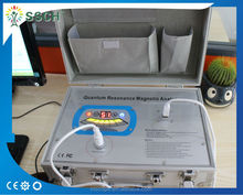 3.9.8 Version Medical Magnetic Devices Full Body Health Quantum Analyzer