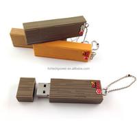 Best wholesale cheap wood usb drive usb flash