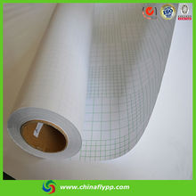 indian market stretched cold laminating film, 85g cold laminating film, pvc roll cold laminating film