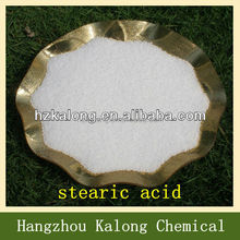 12 hydroxy stearic acid Indonesia factory