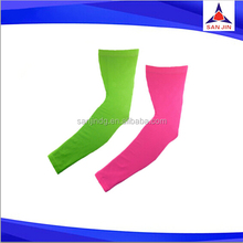 Arm Compression Sleeve Cover Arm band Protection Sport Basketball