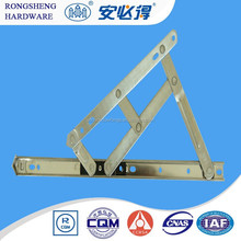 Top hung SUS304 Stainless Steel pivot hinge