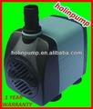 bomba de agua de riego agrícola HL-1200