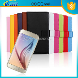Manufacturer wholesale pu leather flip case cover for sony xperia t lt30p