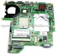 447805-001 for HP V3000 AMD Motherboard