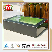 China products food grade to go sushi lunch box