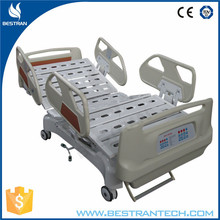 BT-AE021 Electrical Hospital Modern Stylish Bed Used Hospital Beds for Sale Medical Bed, CE Approved