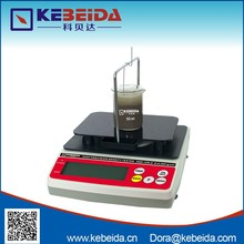 KBD-300LD Portable automatic hydrometer density meter price