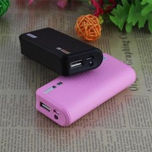 Promotional Souvenirs Gifts portable electronic devices Portable Energy Source