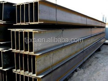 Structural carbon steel h beam profile H iron beam (IPE,UPE,HEA,HEB) 11