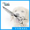 pet scissors dog grooming scissors hair stylist scissors\/hair scissors razor edge separate scissors