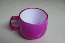230ml Coffee Mug with handle, 180ml Coffee mug