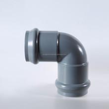 Zhejiang Taizhou plastic upvc fitting moulds