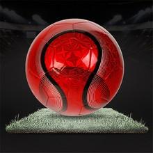 brand competitive cheap advertising soccer balls in bulk
