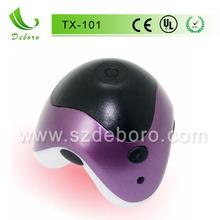 Led usb vibración masajeador mini tx-101