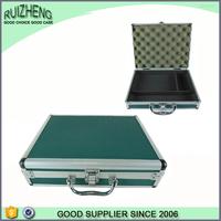 Profession supply hot sale aluminum tool box