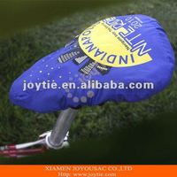 Waterproof Bicycle Saddle Cover