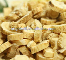 Huang Qi Astragalus Root,Chinese Herb Medicine