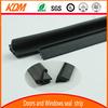 factory supply customized window seal/ door window rubber seal strips