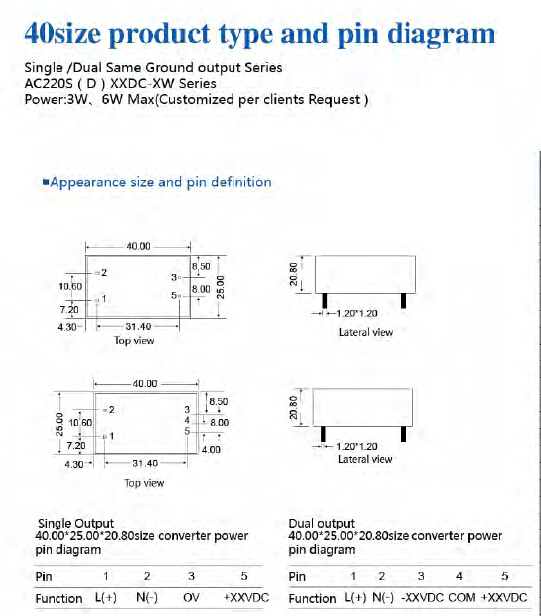 40size type and pin diagram 1.jpg