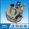/product-gs/lpg-mixer-system-lpg-carburetor-conversion-kit-reducer-regulator-1986434367.html