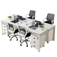 office workstation modesty panels for desk