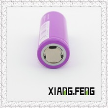 26650 35amp directly from technology 26650 4500mah recharg batteri high drain 26650 battery