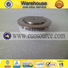 PRX/powerex Diodes Transistor R9G00622XX