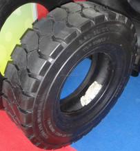 Neumático Industrial 825-15-14PR TTF para Mondagarga