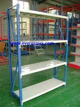 well known brand shelf expandable for wholesale