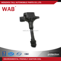 China Supplier 22448-8j100 22448-8j115 ignition coils parts FOR ALTIMA xterra pathfinder